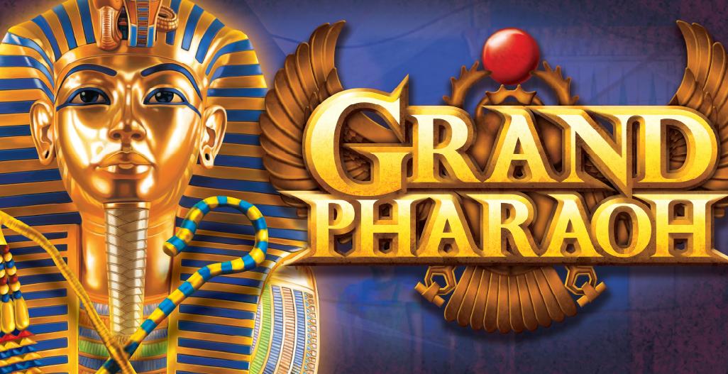 Grand Pharaoh