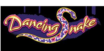 dancing-snake