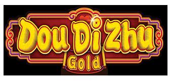 dou-di-zhu