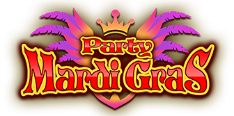 party-mardi-gras