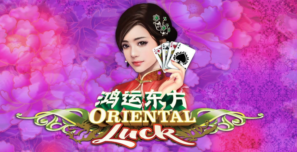 orientalluckbanner